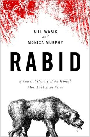Rabid | The History Book Club