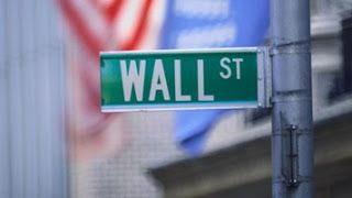 Dow Edges up to seventh straight record high The Dow Jones Industrial Average barely reached a seventh straight record high on Friday and the S&P 500 and Nasdaq also closed at a record as gains in Kraft Heinz helped offset selling in energy stocks. For More Information : www.paceresearchindia.com and Call : 8817774774