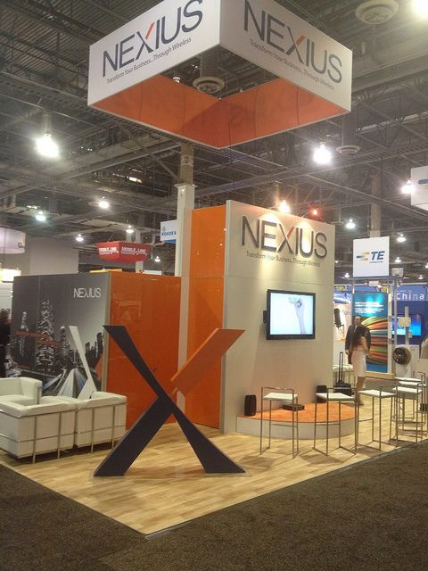 Trade Show Booth Objectives : Best images about conex ideas on pinterest exhibit