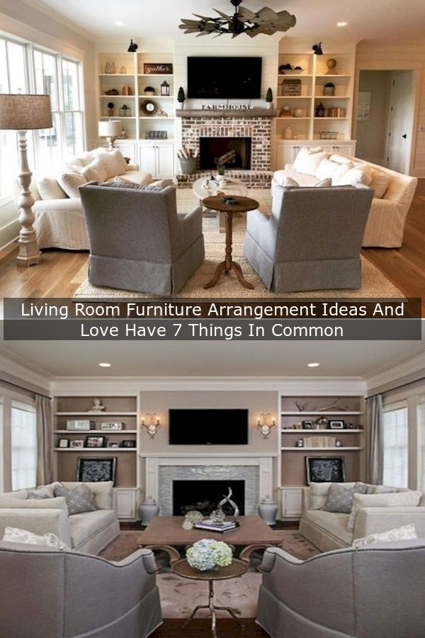 Living Room Furniture Arrangement Ideas And Love Have 7 Things In Common In 2021 Leather Living Room Furniture Colorful Furniture Living Room Living Room Furniture Living room furniture layout ideas