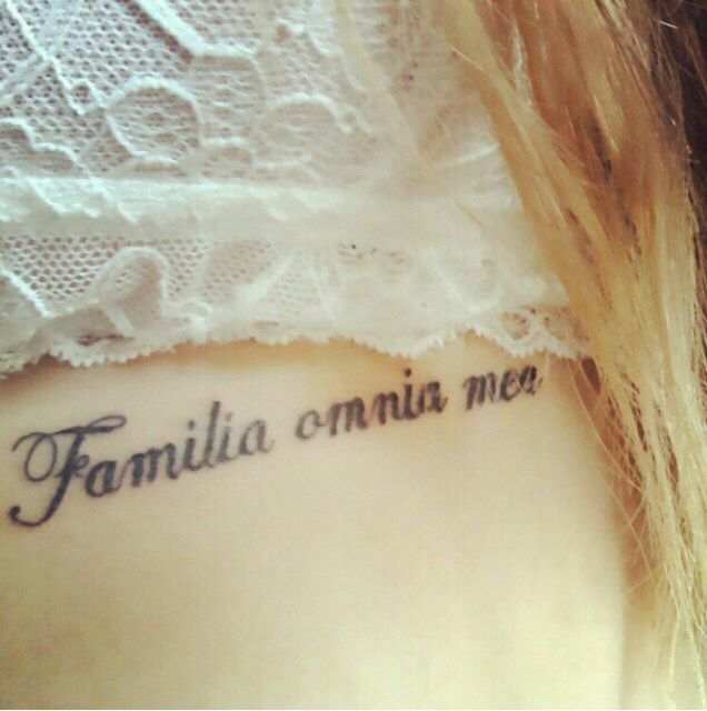 91 Best Images About Tattoos On Pinterest