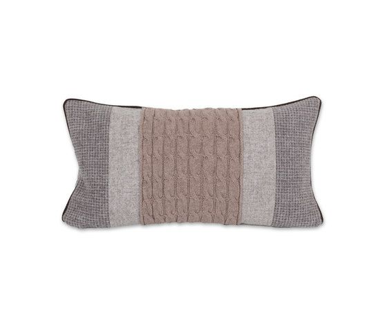 Cushions   Living room-Office accessories   Katharina Cushions. Check it out on Architonic