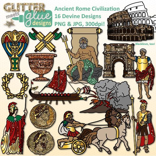 Rome Test History study guide Flashcards | Quizlet