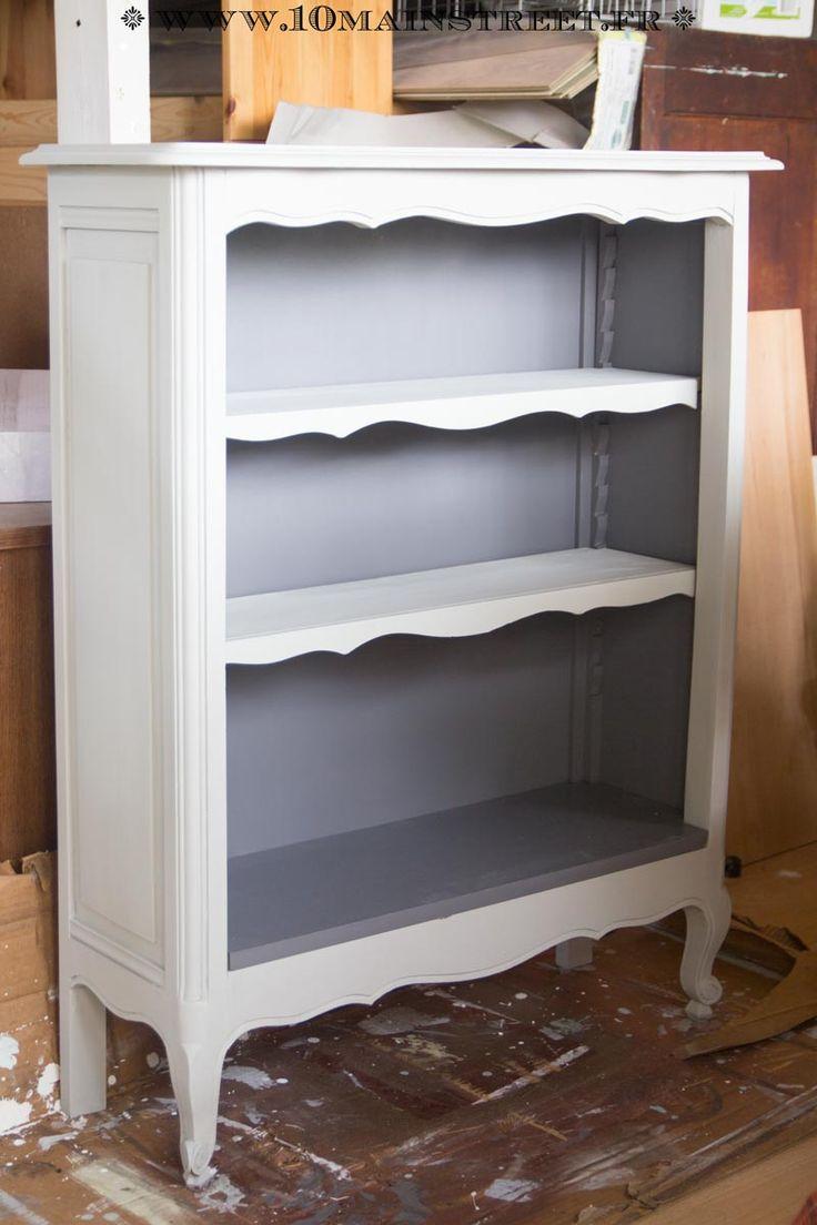 Mejores 218 im genes de muebles antiguos muebles - Aparadores antiguos restaurados ...
