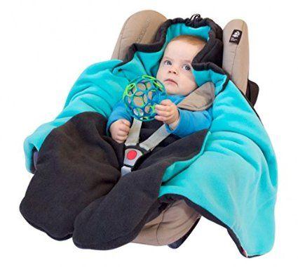 couverture enveloppe bébé 21 best chancelières images on Pinterest | Sleepsack, Baby sewing  couverture enveloppe bébé