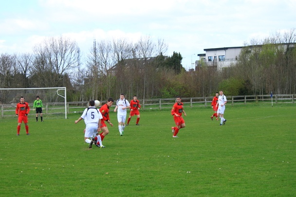 Follow Galway United at; at; http://www.galwaysoccer.com