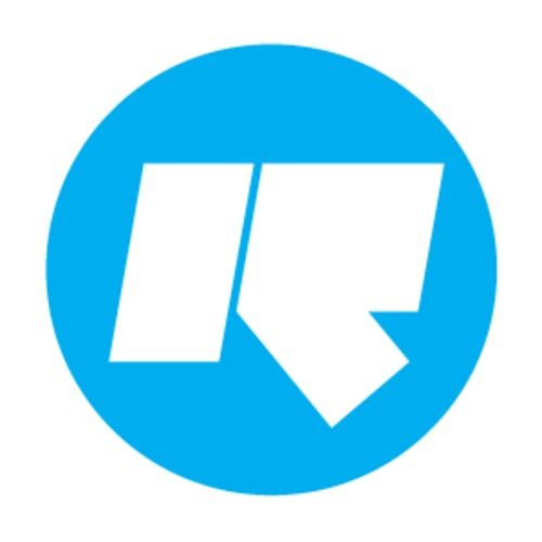 Unlearn Show #2 w/ Special Guest YOM - RINSE FM - 05.11.14