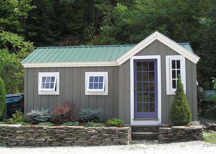 Stupendous Bunk House Plans In 2019 Cabins Prefab Cabins Small Download Free Architecture Designs Parabritishbridgeorg
