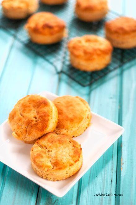 ... muffins gluten free english muffins english muffin recipes english