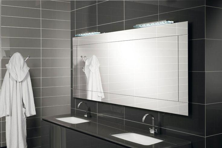 Artelinea s p a espejos tetris info ba o dise o for Disenos de banos modernos