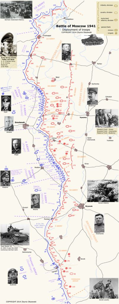 map_of_Battle_of_Moscow_1941_deployment_armies_divisions | Flickr