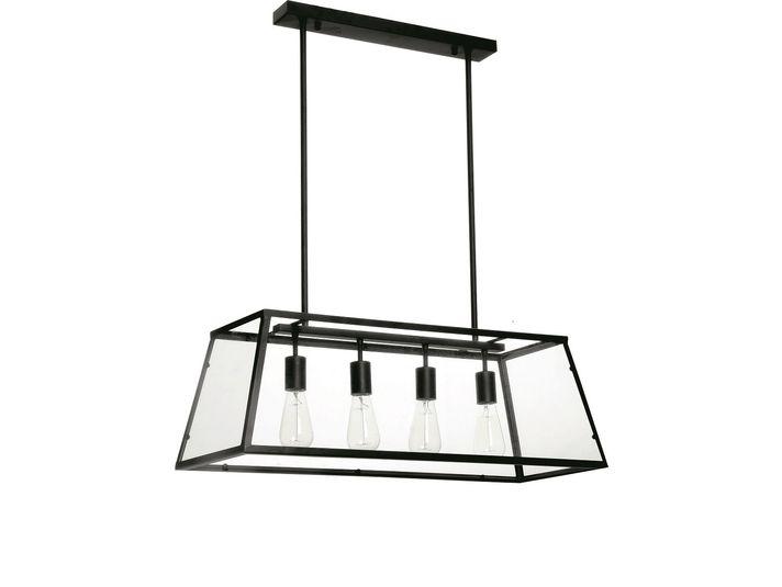 britop-telaio-9127404-lampa-wiszaca