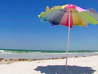 St. Petersburg/Clearwater, FL area attractions