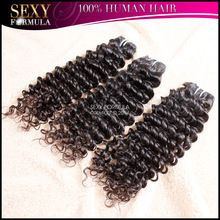 Hype Hair @hairbylonda - Black Hair Information Community