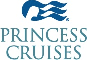 I just completed this weeks @Princess Cruises #RoyalPrincess Trivia. Visit http://www.princess.com/royalprincesstrivia to test your knowledge and enter to win a free cruise!