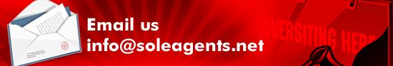 SoleAgents Properties for Rent are divided into different categories such as Long term rental, Short term rental and Sharing. And for Commercial Properties, we have Commercial Building, Commercial plot, commercial villa, Mixed used Building, mixed used plots, office, retail, showrooms and bulk sale units.