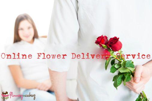 #Online #Flower #Delivery #Service