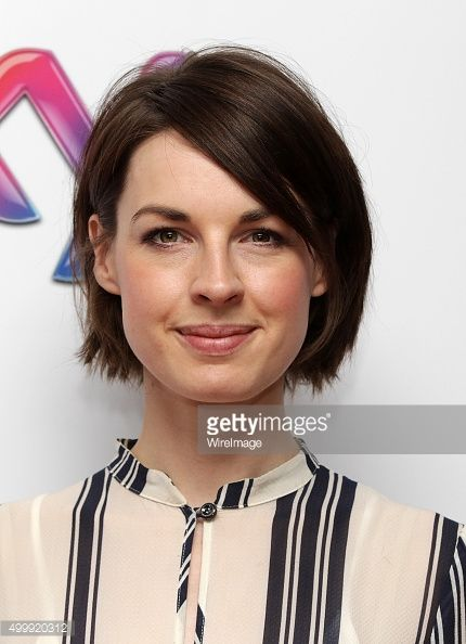 Image result for jessica raine