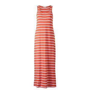 Column Maxi Dress - Grenadine Stripe   Target Australia ITEM CODE 55944533