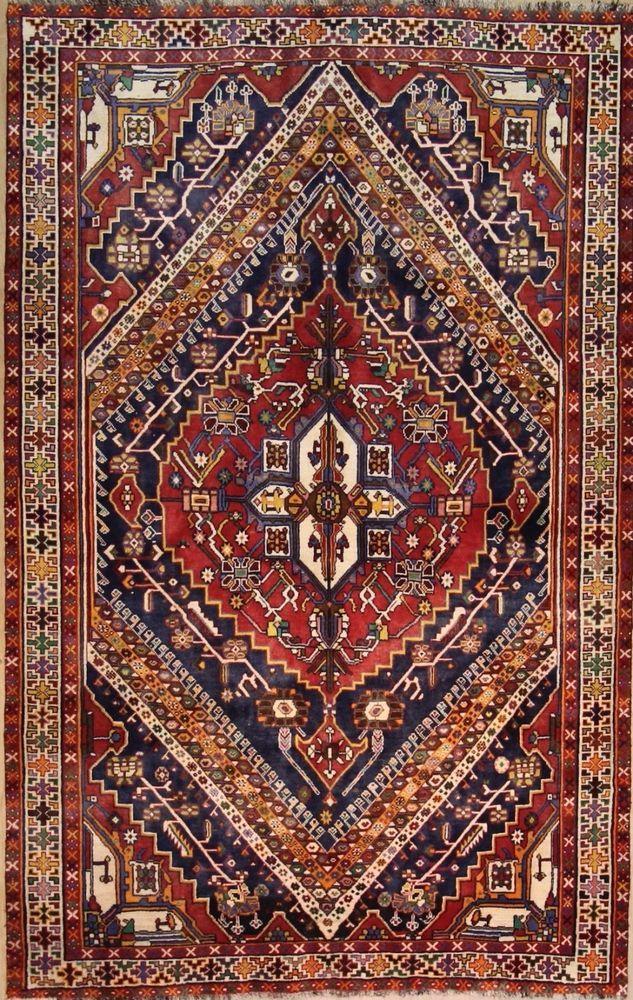 Perser teppich muster  176 besten Carpet Bilder auf Pinterest | Teppiche, Wohnen und Orient