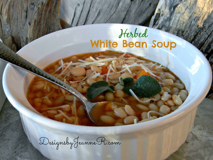 1000+ images about Soups & Stews on Pinterest | Gazpacho, Soups and ...
