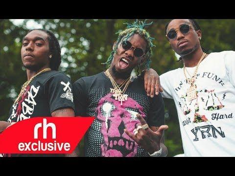 2018 Hot New Hiphop Rnb Mix April 2018 Dj Rakim Rh Exclusive