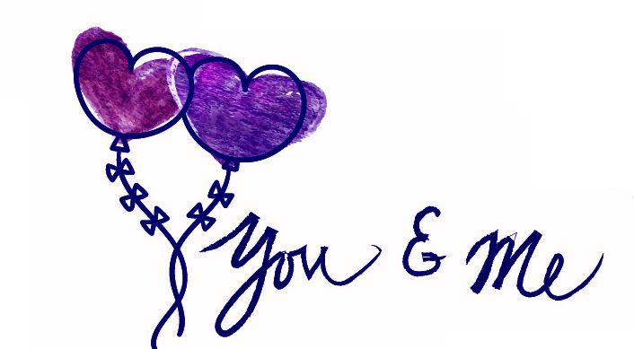 3 tips voor een betere relatie. Iedere relatie gaat wel eens door een minder goede periode. Hier geven we 3 tips om daar doorheen te komen.