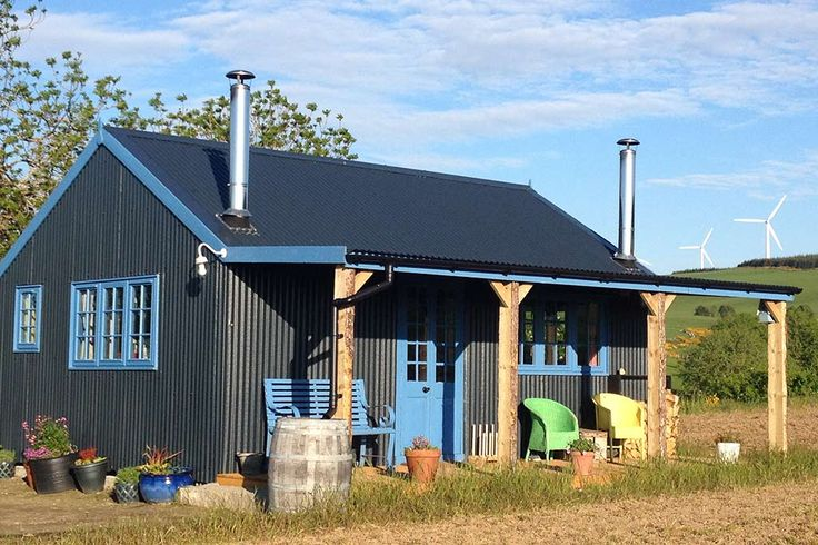 Image result for bothies