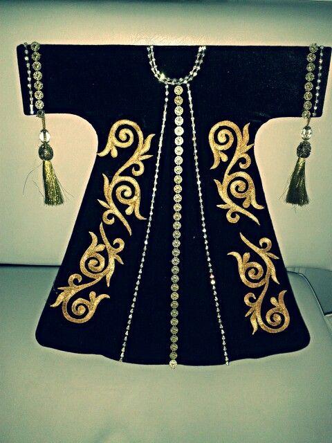 Ottoman kaftan Ottoman Clothing And Garments, Kaftan
