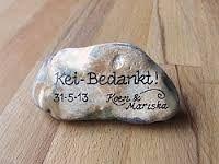 Beetje Brabants