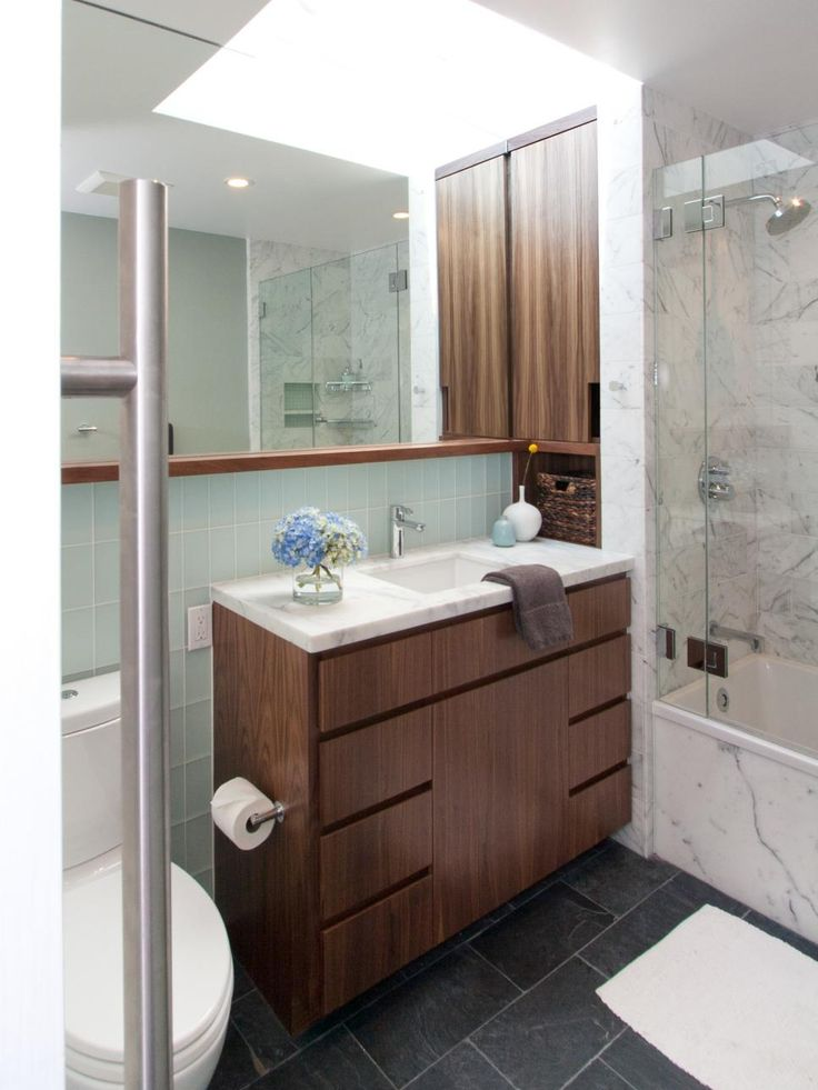 More ideas 24 best Bathrooms images on