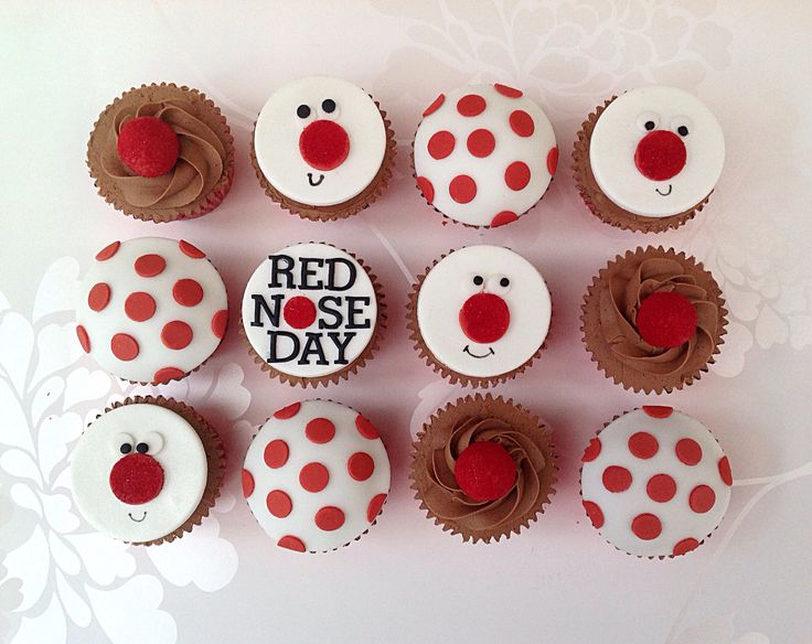 157 best images about my cake  cupcake  u0026 cookie designs by susan street on pinterest