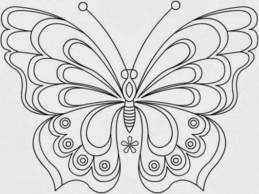 borboleta-bordado                                                                                                                                                                                 Mais