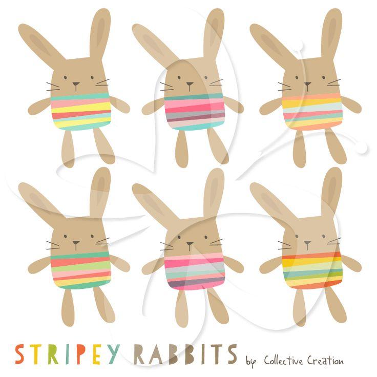 rabbit hutch clipart - photo #34