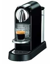 espresso addict must-have.