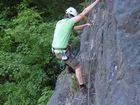 New Life Outdoor Activity Centre - Challenge-Parcours, mountainbike, speleologie, kajak, klimmen abseilen, klettersteig, via ferrata, Ardenn...