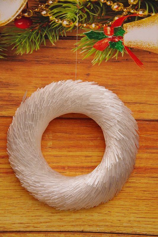Handicrafts for Christmas decoration, Artisan craftsmanship