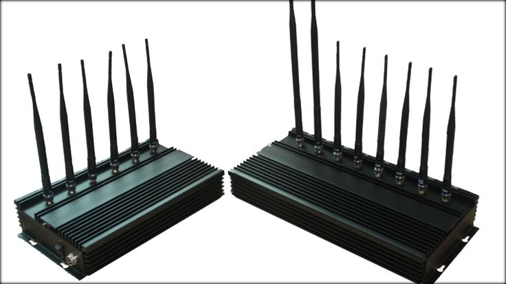 Cell phone jammer for classroom - best phone jammer for sale