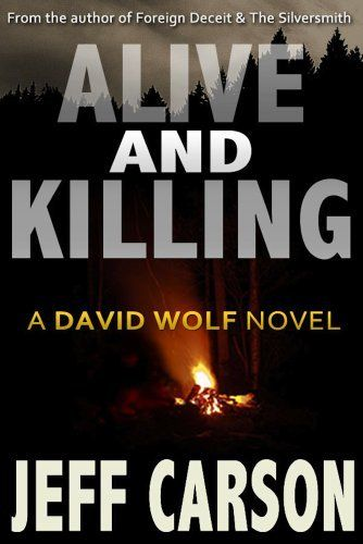 1096 best ever growing kindle tbr images on pinterest kindle alive and killing david wolf book by jeff carson planet ebooks kindle books fandeluxe Image collections