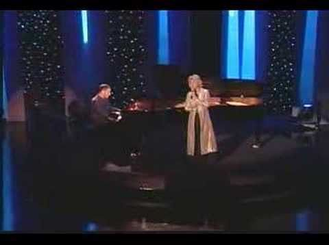 valentine jim brickman music sheet