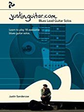 learning lead guitar (as opposed to rhythm guitar) and how to do it in a great way that will benefit the song. In my opinion, learn lead guitar is one of the coolest