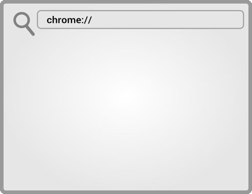 30 Chrome URLs that Every Android User Should Know
