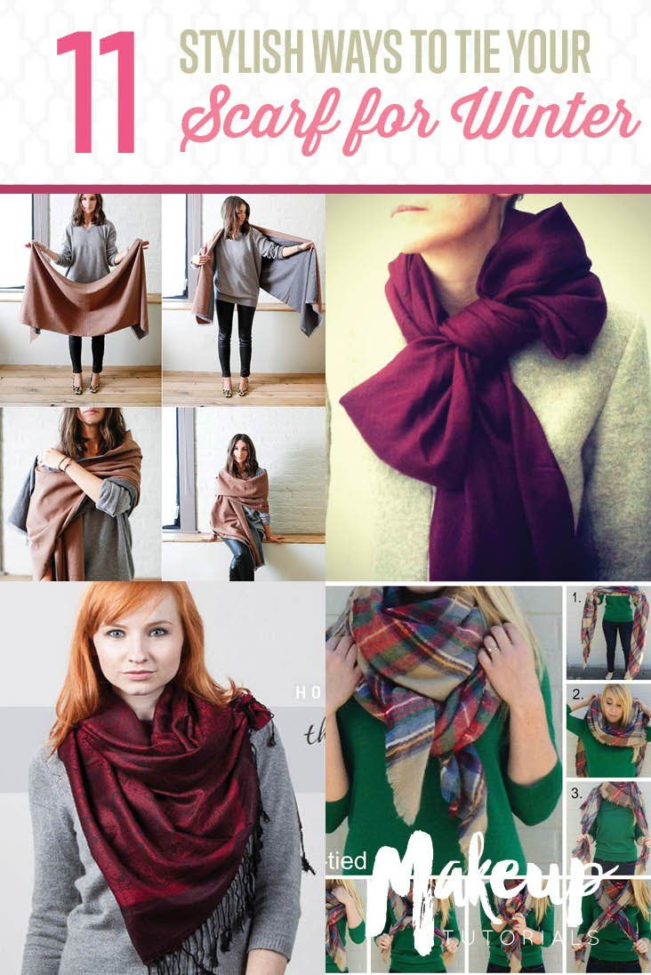 57 best scarfs images on pinterest | accessories, colours and costumes