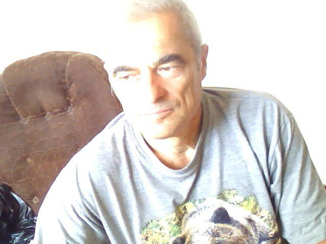 Фотографии Владимир, 57 лет, г. Волгоград