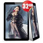 "10.1""Inch Android 5.1 Google Quad Core HDMI Camera Wifi Tablet PC Keyboard 32GB"