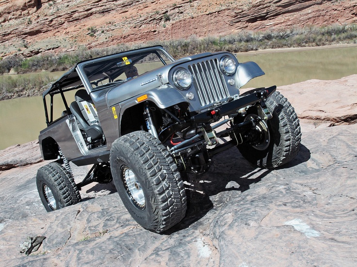 lifted on and cherokees store jeep the app wranglers us magazine