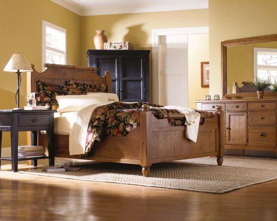 commodes lits armoires coffres mobilier de chambre en chne cabinet noir lit heirlooms queen heirlooms bedroom heirlooms king heirlooms feather - Set De Chambre King Noir