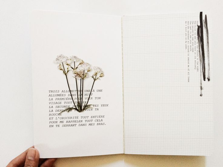 art journal by vanessa perry
