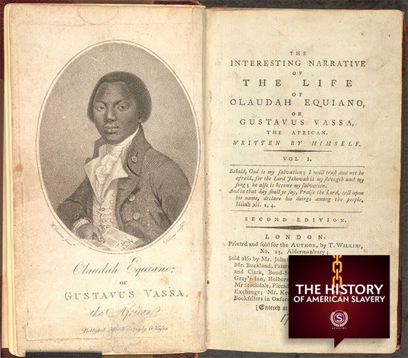 american slavery narrative essay example Narrative essay persuasive essay ask  david walker was an african american abolitionist who was an anti-slavery activist  for example, walker went to.