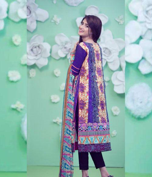 Rehaab Eid Collection 2015 RJ-0025